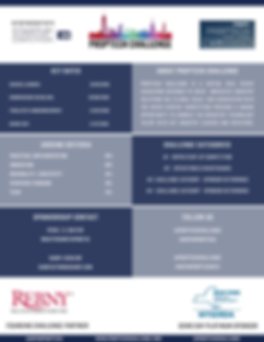 PTC_2019_Sponsorship-P1.png