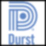 Durst_Logo.png