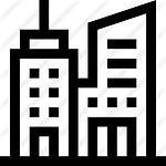 Building_icon.jpg