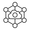 iconfinder_tech_0001_4160443.png