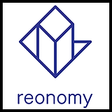 Reonomy_Stacked_v2.PNG