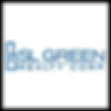 SLGreen_Logo.png