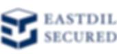 Eastdil_Secured.png