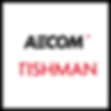 Tishman_AECOM_Logo.png