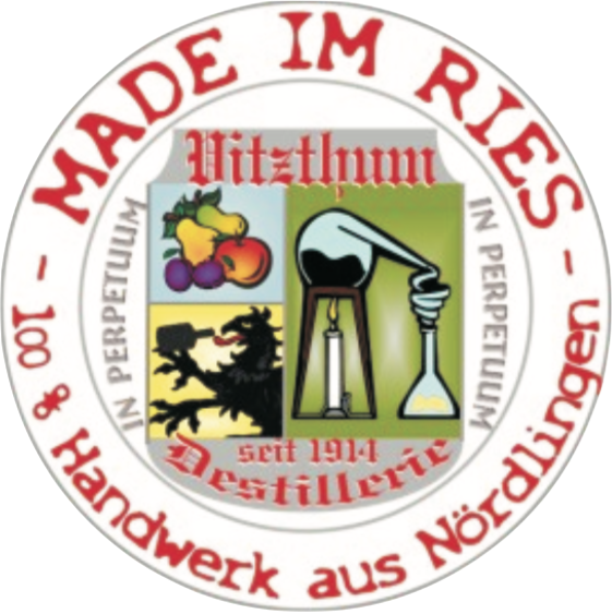 Destillerie Vitzthum