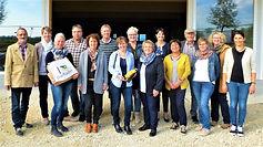 Dorfladen Oberndorf Eggelstetten Flein rgionale Lebensmittel natürliche Produkte