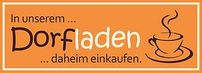 Dorfladen Oberndorf Eggelstetten Flein regionale Lebensmittel natürliche Produkte