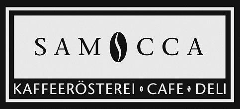 Kaffeerösterei Samocca