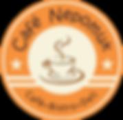 Cafe Nepomuk im Dorfladen Oberndorf Eggelstetten Flein regionale Lebensmittel natürliche Produkte