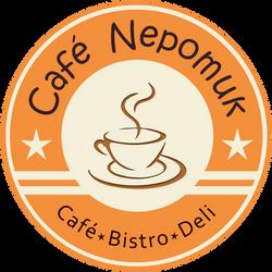Café Nepomuk