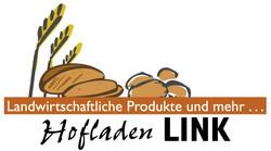 Hofladen Link