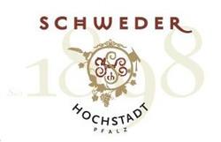 Weingut Schweder