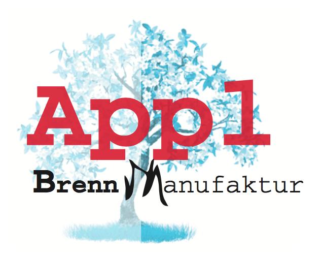 Brennmanufaktur Appl