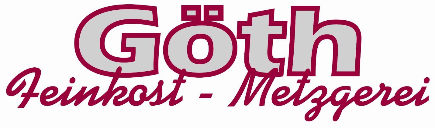 Göth Feinkost Metzgerei
