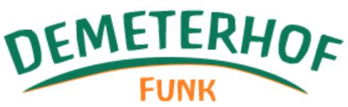 Demeterhof Funk