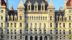 Governor Cuomo Releases His 2020-2021 State Budget Proposal
