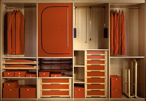 Interior of a fitted wardrobe_edited.jpg