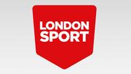 London Sport - Sting