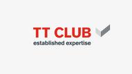 TT Club Animation