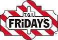 TGI Fridays - eLearning Videos Security Awareness
