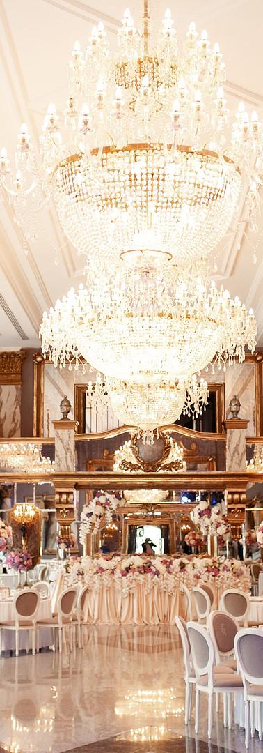 Luxury Wedding.jpeg