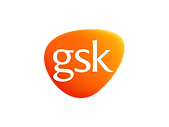 GSK - eLearning Internal Corporate