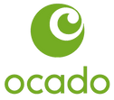 Ocado - eLearning Videos