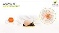 Egg Drop Test
