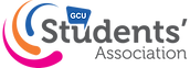 GCU Student Association - Logo Sting