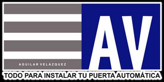AV TODO PARA INSTALAR elementos logo..pn