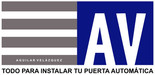 AV TODO PARA INSTALAR elementos logo..jp