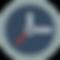 clock-icon--small--flat-iconset--paomedi