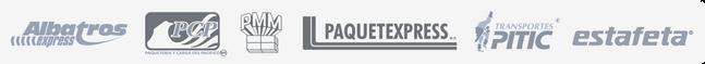 PAQUTERÍAS.png