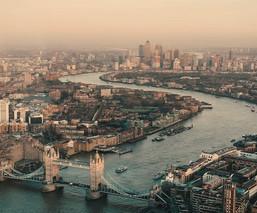 Is London the New Movida?