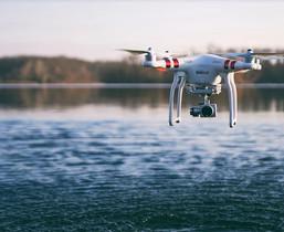 Did Nikola Tesla predict the Use of Drones in 1898?