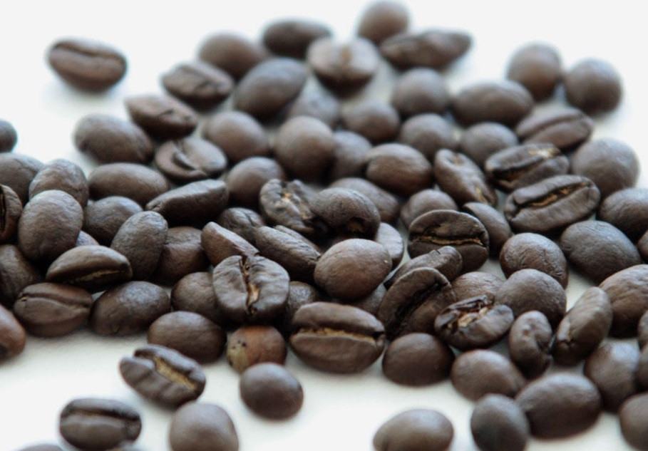 8 - Pic - Coffee Days.jpg