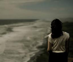 Pleurer en public  |  Oriana Ng