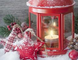 Is Christmas Still a Religious Affair?