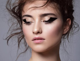 The Beauty Spot  |  Emma McQuillan