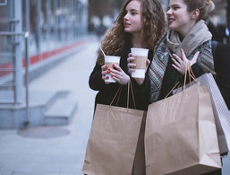 The End of Thin Plastic Bags