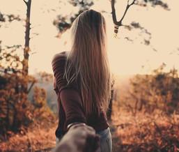 True Love and Girl Power  |  Nakita Mason
