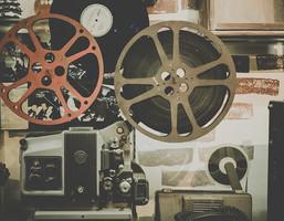 Los Medios Audiovisuales Como Herramienta De Aprendizaje