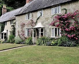 Seminar Country house.jpg