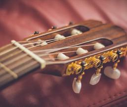 Un instrument est une rencontre  I  Clémence Robert