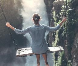 The Wanders of the World | Maureen Good