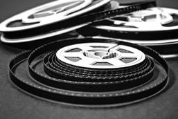 Los #Medios #Audiovisuales Como Herramienta De Aprendizaje