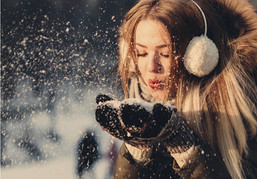 Is Christmas Still a Religious Affair? I  Sophie Mihell-Hale