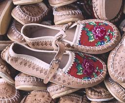 Greek toes  |  Mac