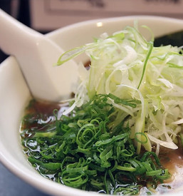 A low-cost Pho
