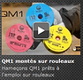 Hameçons_feeder_QM1.png